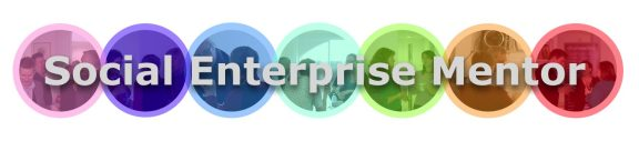 Social Enterprise Mentor