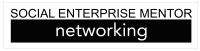 Social Enterprise Mentor networking