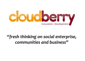cloudberry-front